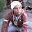 Witthawas Boonyapinyo's profile photo