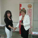 Svecana dodela diploma 2011 - IMG_9654.JPG