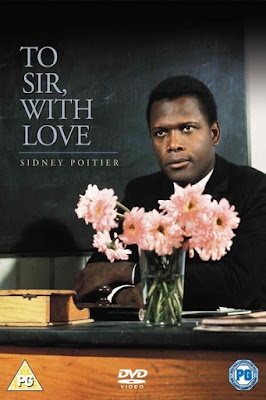 To Sir, with Love (1967) BluRay 720p HD Watch Online, Download Full Movie For Free