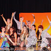 DanceGeneration_Woerishofen_4347_b.jpg