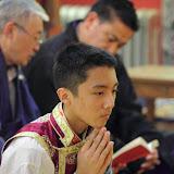 22nd Nobel Peace Prize Anniversary - Prayer/Potluck @ Sakya Monastery - 72%2B0124HHDL%2BNobel%2BAnniversary.jpg