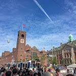 20180623_Netherlands_Olia_068.jpg