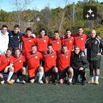 partido entrenadores 014-SMILE.jpg