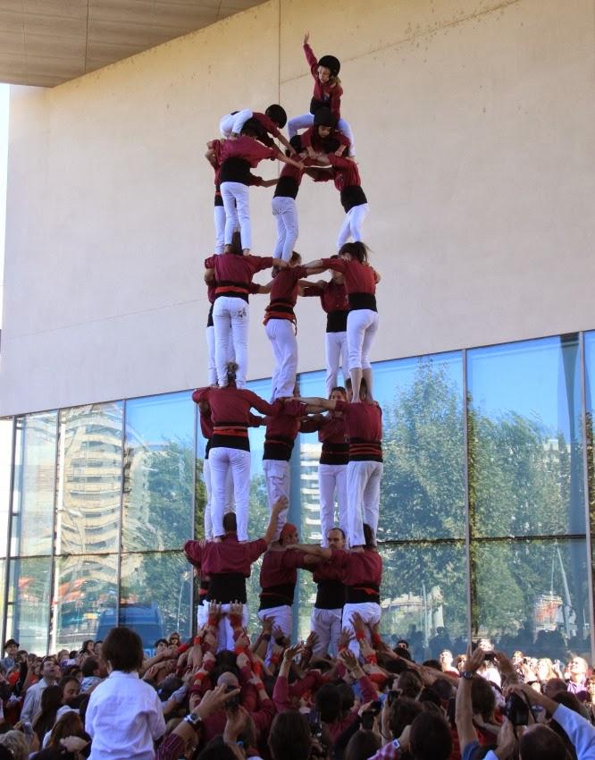 Congrés Ciència en Acció 09-10-11 - 20111009_134_5d7_Lleida_Congres_Ciencia_en_Accio.jpg