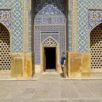 Iran Edits (270 of 1090).jpg