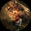 Shadowman6669