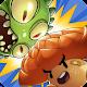 Super Mushrooms (game)