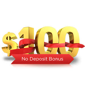 Daftar broker forex yang memberikan welcome bonus