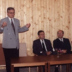 299-Tőkés Lászlóval a Felvidéken 1994 szeptember.jpg