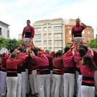 Actuació Festa Major Mollerussa  18-05-14 - IMG_1006.JPG