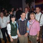 DSC_Bockbier_2008 (69).JPG