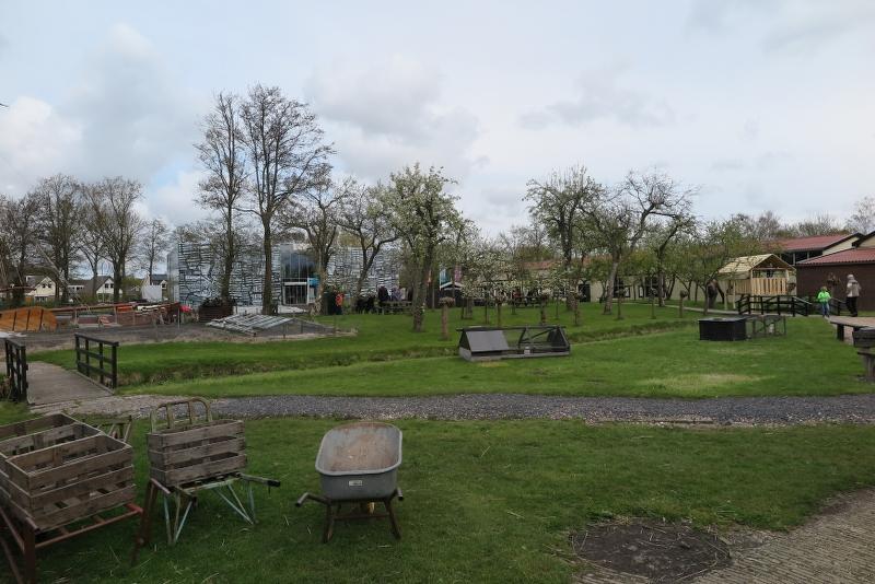 Weekend Noord Holland 2016 - IMG_6590_800x534.JPG