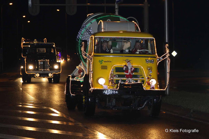 Trucks By Night 2015 - IMG_3553.jpg