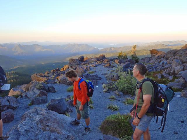 Mount Saint Helens Summit 2014 - P7310162.JPG