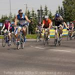 2013.06.02 SEB 32. Tartu Rattaralli 135 ja 65 km - AS20130602TRR_462S.jpg