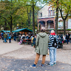 Herbstfeuerfest (24).jpg