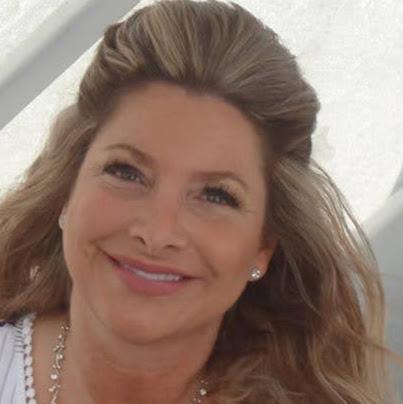 Jeannine Johnson Photo 15