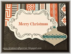 merry christmas_4x3_card_card day