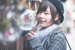 Kohinata Yui 小日向結衣