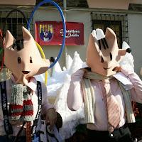 Cursa de Llits 14-2-2010 - 20100214_546_Cursa_de_Llits.JPG
