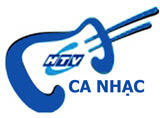 Watch live TV HTVC music online - ca nhac