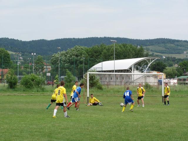 I m powiat gimnazjada 7.6.2011 - IMG_0924_1.JPG
