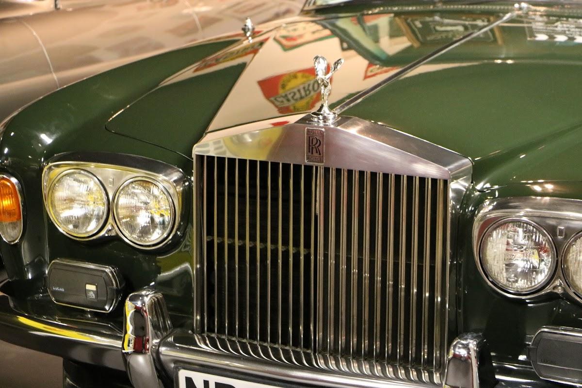 Bo'Ness Motor Museum 0041.JPG