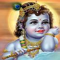Shri Bal Krishna Aarti icon