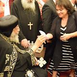 H.H Pope Tawadros II Visit (2nd Album) - DSC_0450%2B%25282%2529.JPG