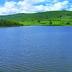 BOA NOTÍCIA: Aesa abre inscrições para curso de Fiscalização em Recursos Hídricos