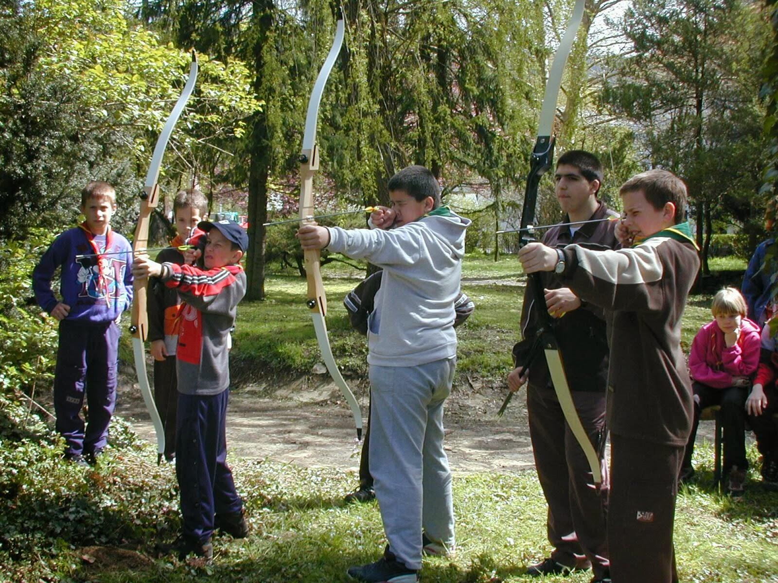 Dan tabornikov, Ilirska Bistrica - 6.jpg