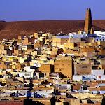 Ghardaïa (Algérie)