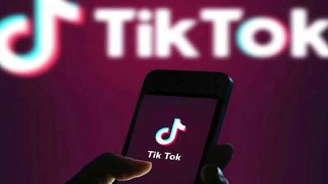 TikTok'la kişisel verileriniz çalınabilir