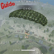Free-Fire guide New 2k19