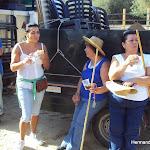 PeregrinacionAdultos2011_050.JPG