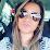 Greicy Alves's profile photo
