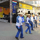 Texas Stuff jótékonysági koncert 130420
