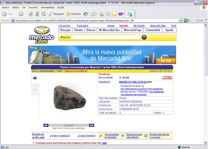 MercadoLibre.com.mx - Anuncio 1