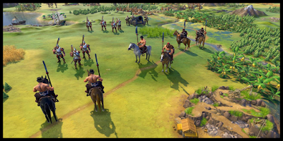 civ 6 rise and fall download