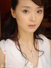 Wang Yan  China Actor
