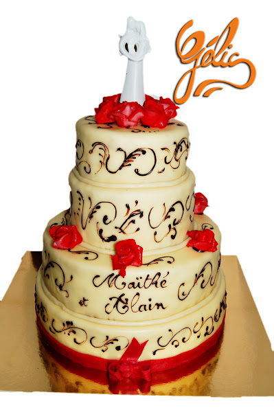 wedding-cake-ruban-rouge-arabesques-noires-ptte.jpg