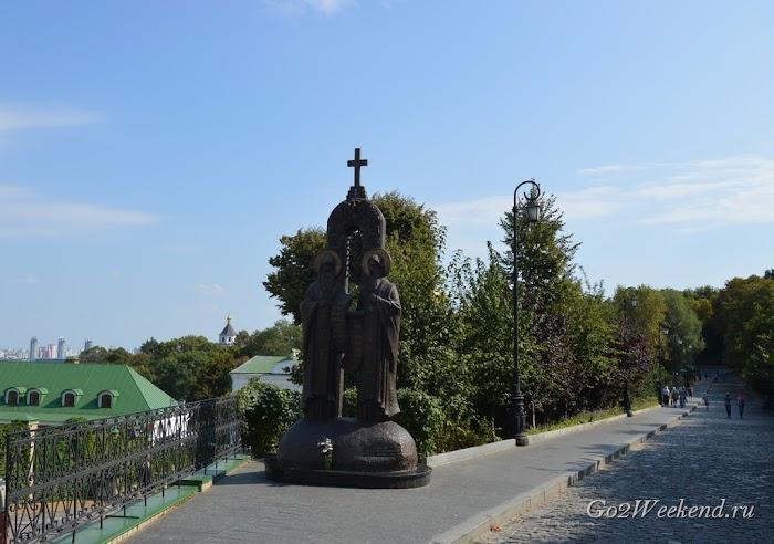 Kiev-Pecherskaya-lavra-6.jpg