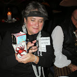 2014 Halloween Party - IMG_0485.JPG