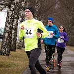2014.04.12 Tartu Parkmetsa jooks 3 - AS20140412TPM3_326S.JPG