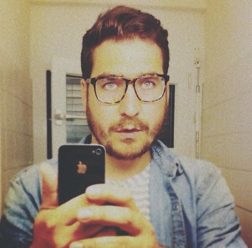 Stephan Baier - Google+