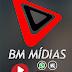 De Bernardo do Mearim para o Brasil e o Mundo Rádio BM MÍDIAS volta ao ar novamente via Internet