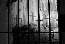 catacombe-di-campagna-1