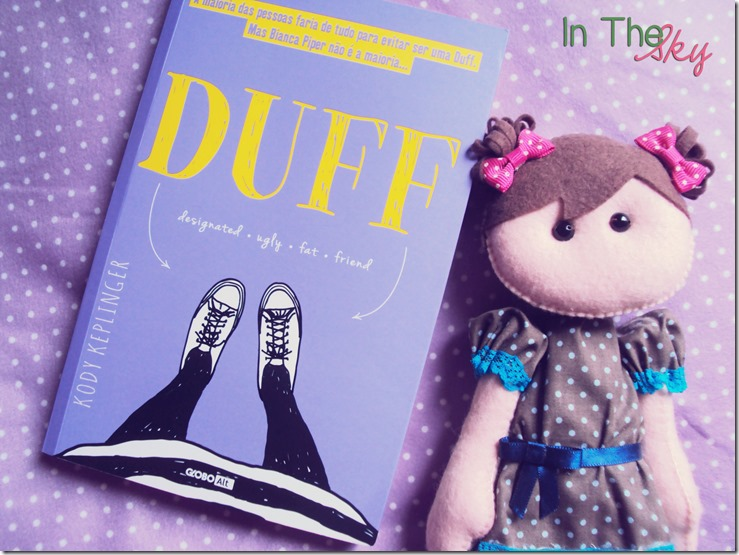 Duff04