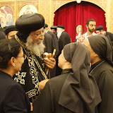 H.H Pope Tawadros II Visit (4th Album) - _MG_0790.JPG