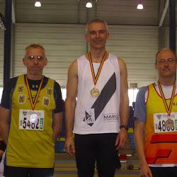 2011-03-BK masters indoor